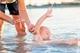 Errores más comunes de los padres en lugares que tienen alberca