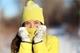 Mitos y realidades de nadar en época de frío