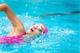 ¿Qué pasos hay que seguir para llegar a ser nadador?