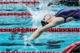 Técnica de los estilos de competencia en natación