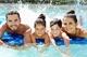 Este verano, prepárate para disfrutarlo (con agua)