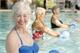 Descubre cómo la natación ha impactado la vida de estas personas